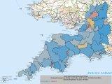Forecast for South West England
