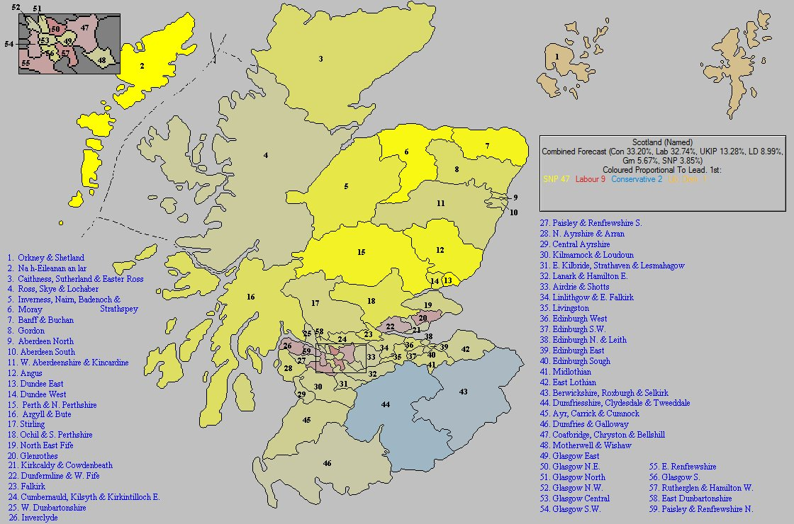election 2010 map with Scotland on Royalty Free Stock Image Rosettes Image16403956 also GEOGRAPHIE 20RURALE 20DE 20L'AFRIQUE 20NOIRE 20  20DOCUMENTS also Sinn F C3 A9in besides Manifesto in addition .