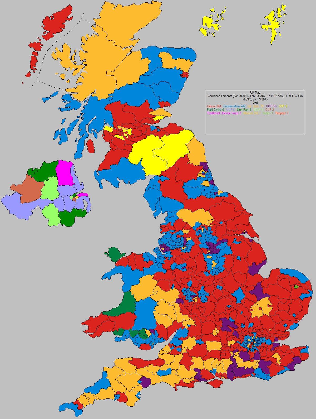 UK-Elect - UK Election...