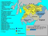 Forecast for Scottish Lowlands