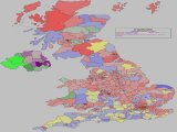General Election Summary