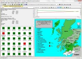 1997 Scottish Devolution Referendum Screen shot