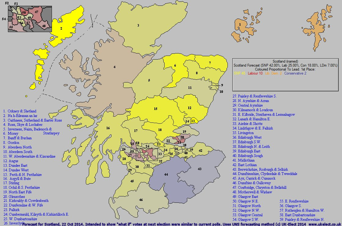 http://www.ukelect.co.uk/maps/ScotForecast22Oct2014.jpg